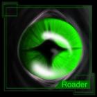 Roader Frost